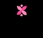 Sofia IC Nail Salon Logo